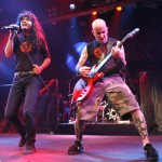 Anthrax_MM_084